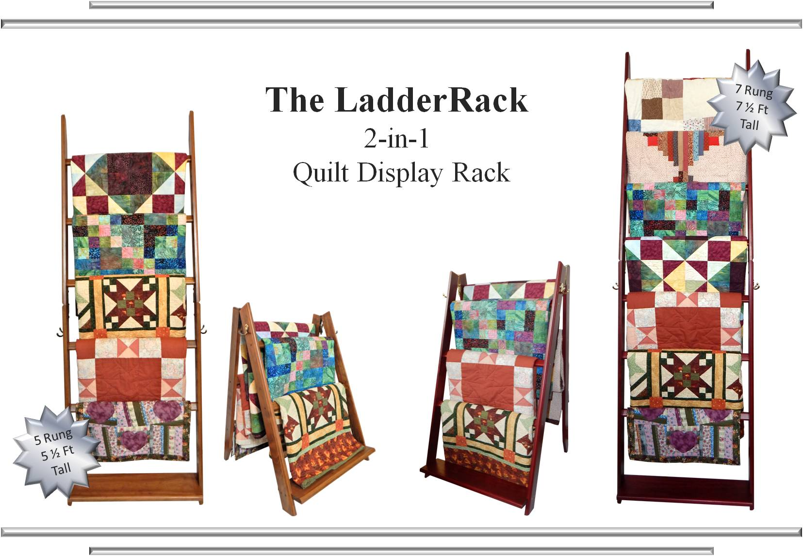 kind blogspot wonderful display blog tips sew com alittlebitbiased quilt post tuesday rack of quilts displaying